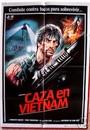Caza en vietnam