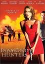 Cazadores de diamantes
