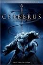 Cerberus (TV)