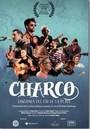 Charco: Canciones del Rio de la Plata