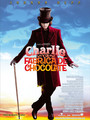 Charlie y la f�brica de chocolate