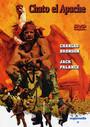 Chato, el apache