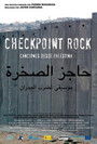 Checkpoint rock. canci�n desde palestina