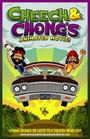 Cheech & chong\'s animated movie