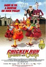 Chicken Run: Evasi�n en la granja
