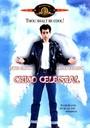 Chico celestial