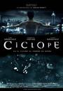 C�clope