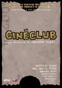 Cin�club