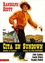 Cita en sundown