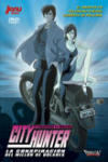 City Hunter: La Conspiraci�n del Mill�n de D�lares
