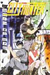 City Hunter: La Muerte de Ryo Saeba