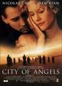 Ciudad de ángeles
