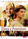 Clara y francisco