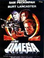 Clave: omega