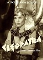 Cleopatra, A Life