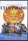 Club paraiso