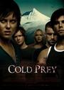 Cold prey