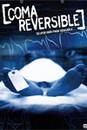 coma reversible