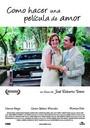 Como hacer una película de amor