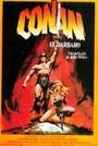 Conan el b�rbaro