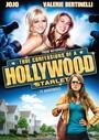 Confesiones de una joven estrella de hollywood