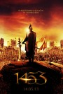 Conquista 1453