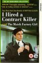 Contraté a un asesino a sueldo