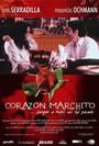 Coraz�n Marchito