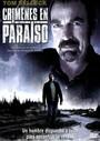 Crímenes en el paraíso