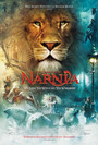 Crónicas de narnia: el león, la bruja y el armario