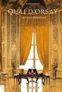 Cr�nicas diplom�ticas. Quai D'Orsay