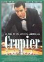Crupier