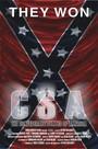 Csa: confederate states of america