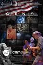 CSNY/D�J� VU