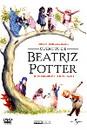 Cuentos de Beatriz Potter