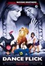 Dance movie: despatarre en la pista