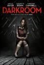 Darkroom: Encierro mortal