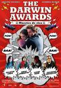 Darwin awards. muertes de risa