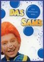 Das Sams