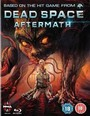 Dead Space 2: Aftermath