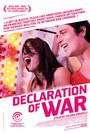 Declaraci�n de guerra