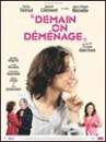 Demain on D�m�nage