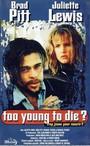 demasiado joven para morir
