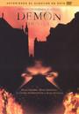 Demon hunter - Cazador de Demonios