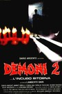 Demons II