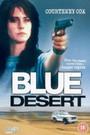 Desierto azul