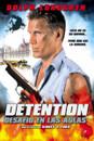 Detention. desafío en las aulas
