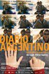 Diario argentino