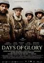 Días de gloria (Indígenas)