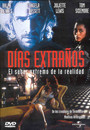 D�as extra�os